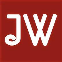 Logo Jdanwmusic - wahyu indra