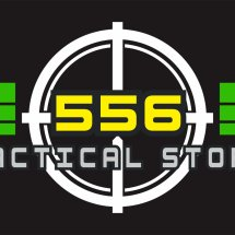 Logo 5-56tactical