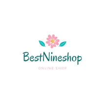 Best Nine Shop