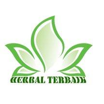 Logo Herbal Bogor Terbaik