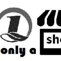 Logo NO.1 Shop