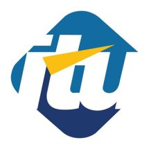 Indotruck Utama Logo