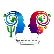 Logo Clinical Psychology Shop