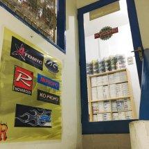 Best Hobby Shop
