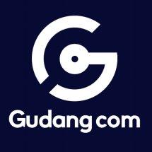 Logo gudangcom