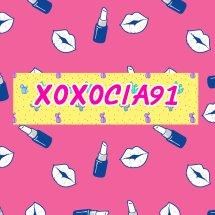 Logo xoxocia91