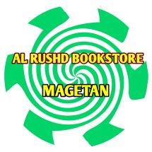 Al Rushd Bookstore