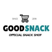Logo goodsnack