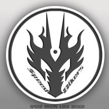 AlsaSport Logo