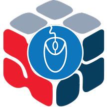 Logo Irawan Net