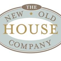 Logo oldhouse