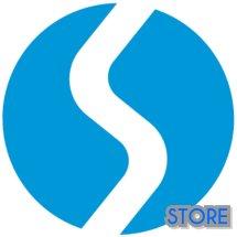 Logo SAEF STORE