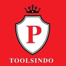 Logo Perkakas dan Toolsindo