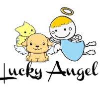 Logo LuckyAngels
