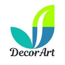 Logo decorart