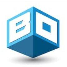 Logo BERJAYA OLS