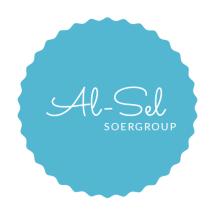 Logo Al-Sel