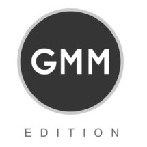 Logo SHOP GMM