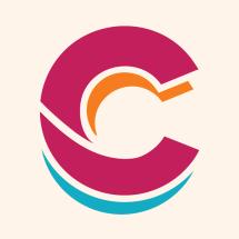 Logo Congek Com