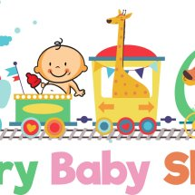 Every Baby Shop Logo