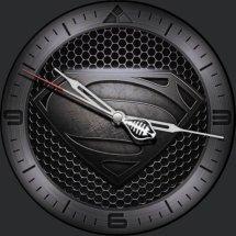 Logo Super Watch 99