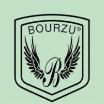 Logo BOURZU
