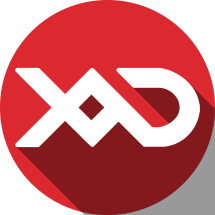 Logo Rahmat DS