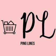 ping lines