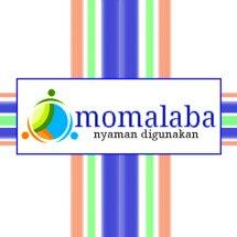 Logo Kaos Kaki Muslimah Unik