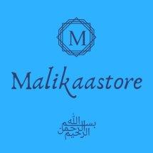 Logo MalikaaStore