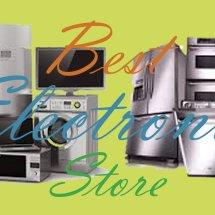 Logo BestElectronicStore