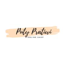 Logo Putipratiwi Shop