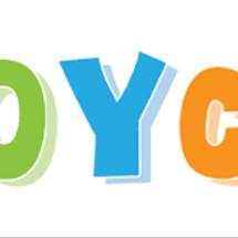 Logo joyce.id