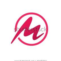 Logo mira sTORE 2019