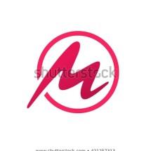Logo mina sTORE 2019