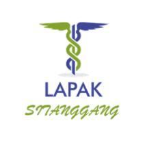 Logo Lapak Sitanggang