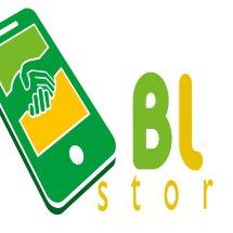 Logo BisnisLapak