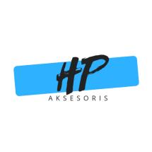 HP Aksesoris