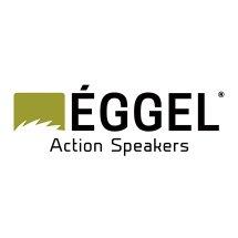 Logo EGGEL Official Store