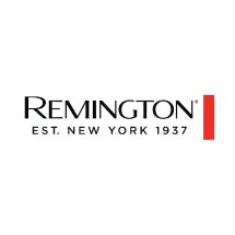 Logo REMINGTON INDONESIA