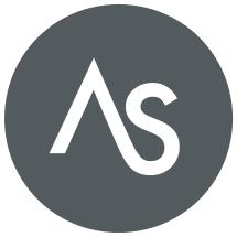Logo asril_store