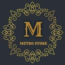 Logo Metro_BigStore