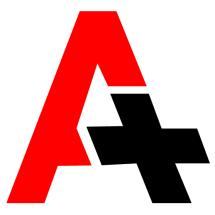 Logo aurel sTORE 2019
