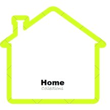 Logo Minico HomeCollections