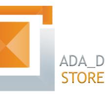 Ada deeeh Store