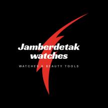Logo jamberdetak watches