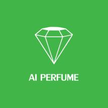 Ai Perfume