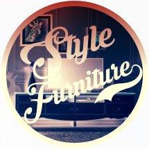 Logo Style Furniture