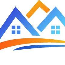 Logo TOKO MNV