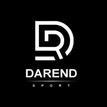 Logo Darend